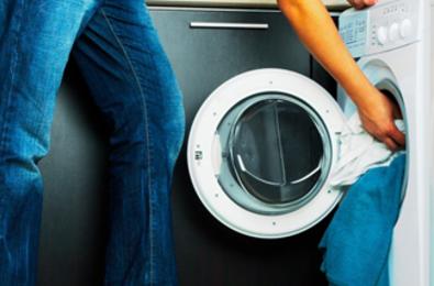 nouveau faites vous de l argent avec votre machine laver divertissez vous. Black Bedroom Furniture Sets. Home Design Ideas